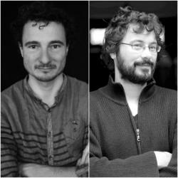 Christophe Bonneuil & Jean-Baptiste Fressoz