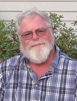 Robert M. Murphy