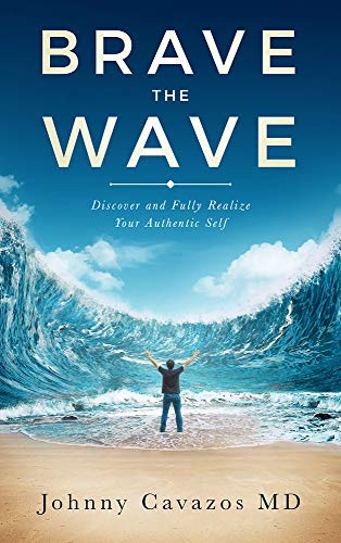 Brave the Wave