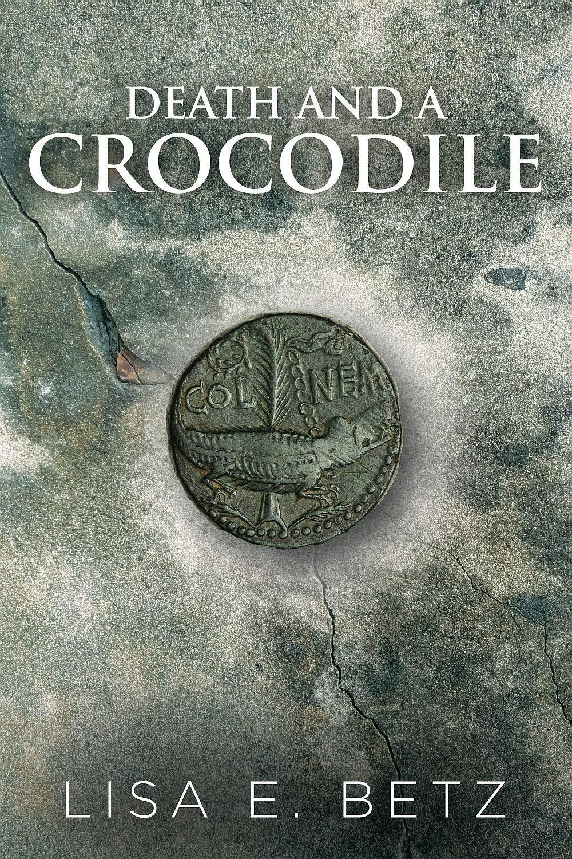 Death and a Crocodile