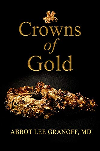 Crowns of Gold
