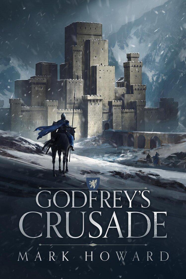 Godfrey's Crusade