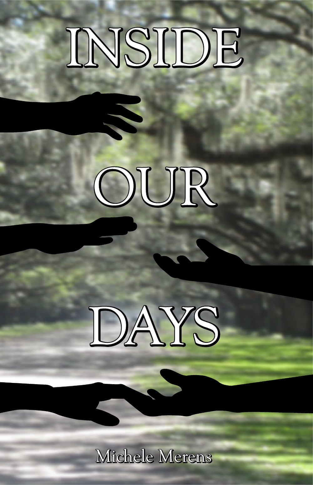 Inside Our Days