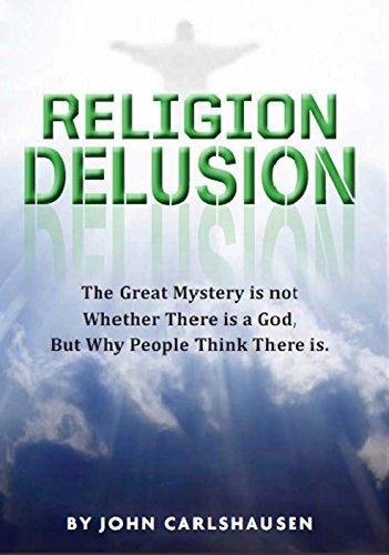 Religion Delusion