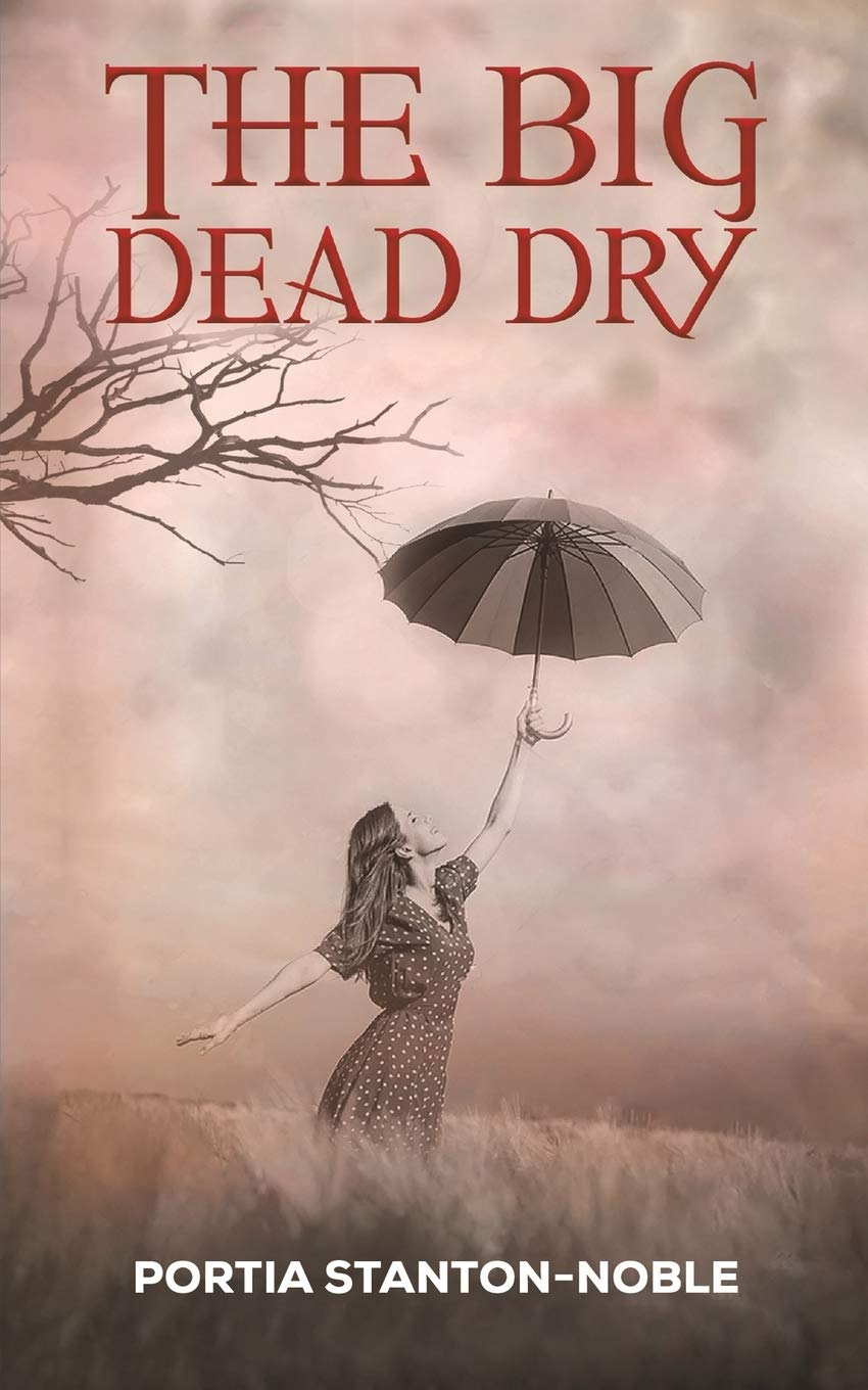 The Big Dead Dry