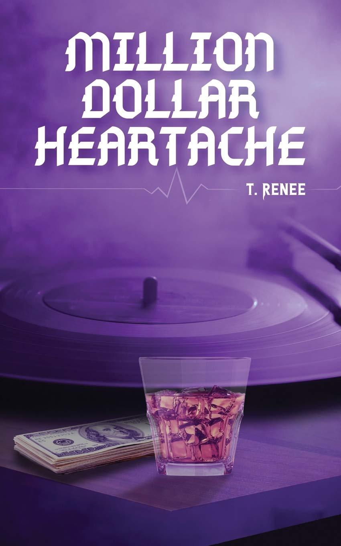 Million Dollar Heartache