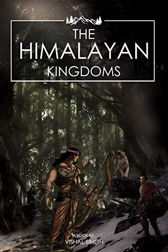 The Himalayan Kingdoms