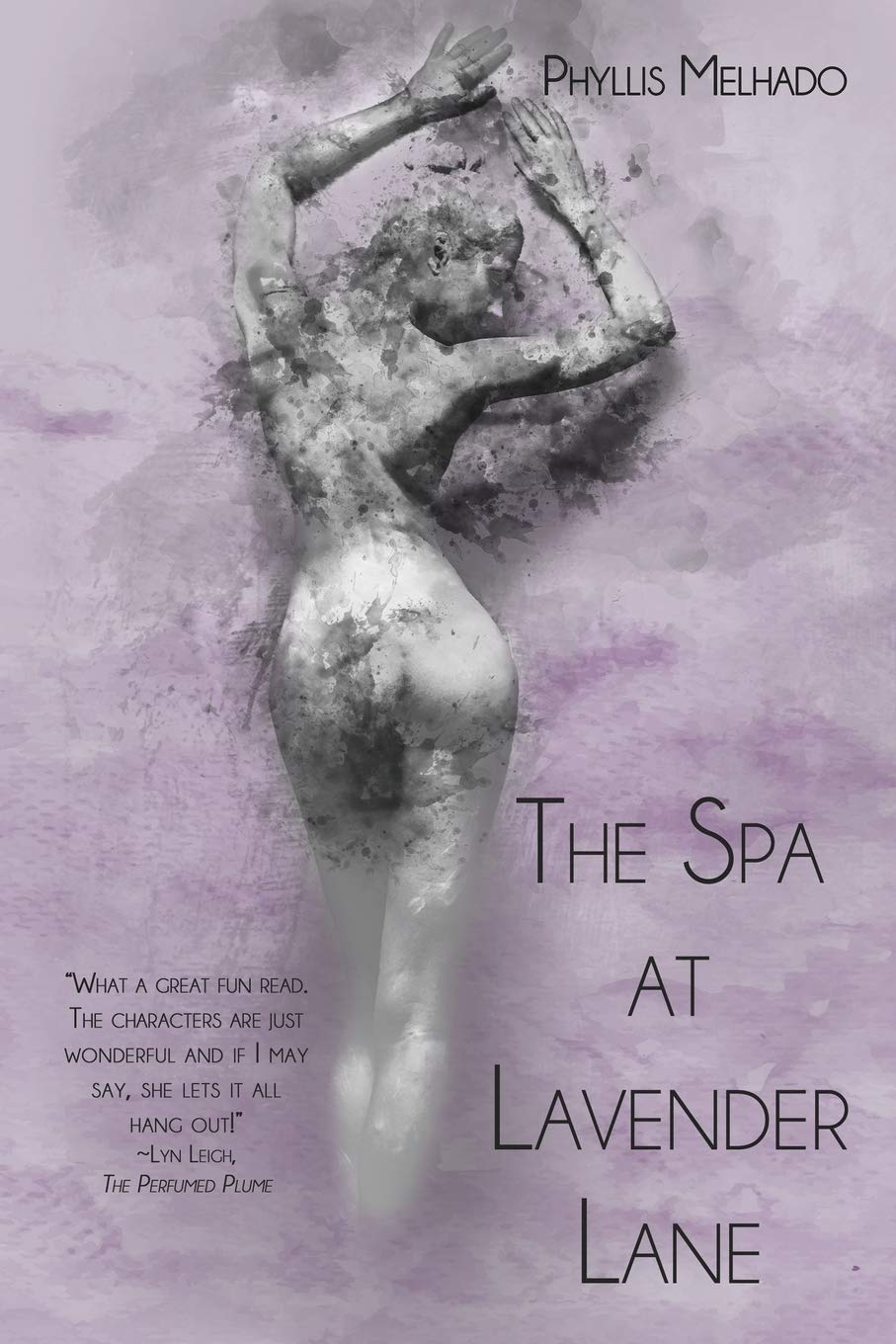 The Spa at Lavender Lane