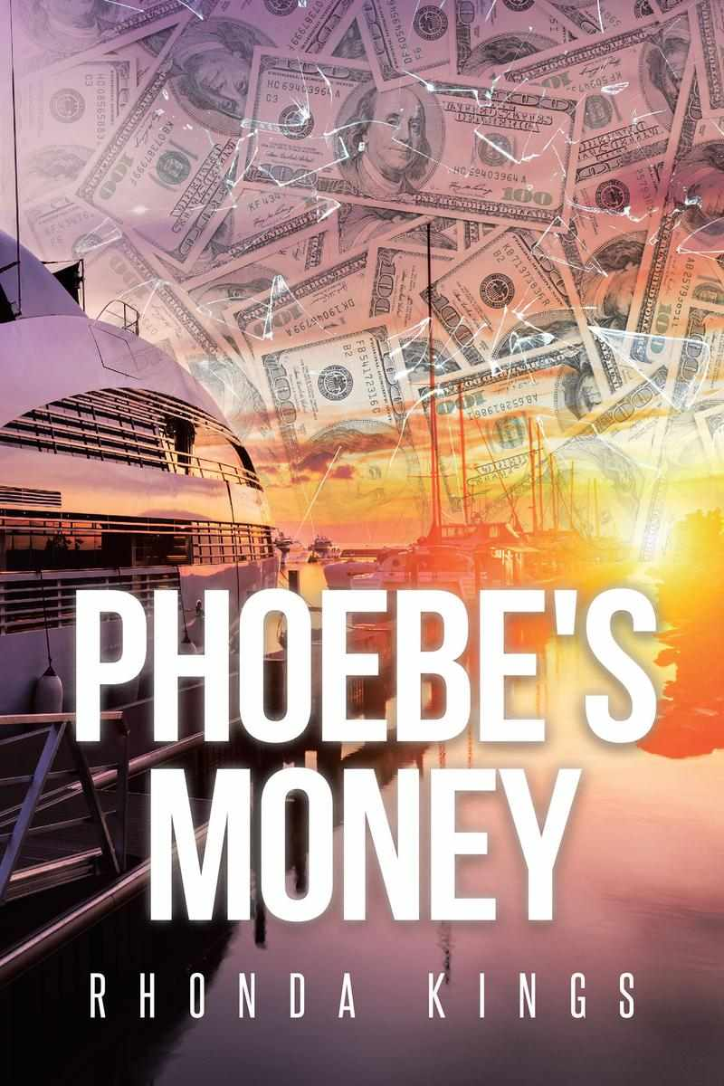 Phoebe's Money