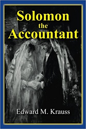 Solomon the Accountant