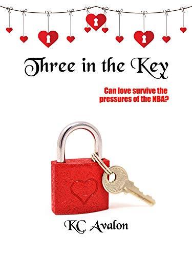 Three in the Key