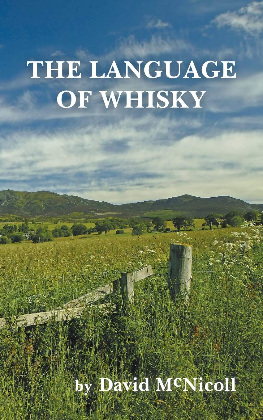 The Language of Whisky