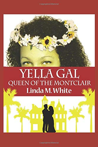 Yella Gal